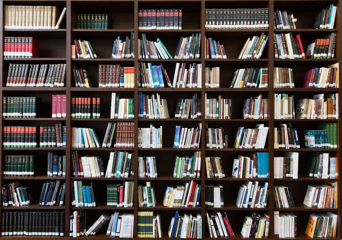 6-reasons-to-visit-a-library