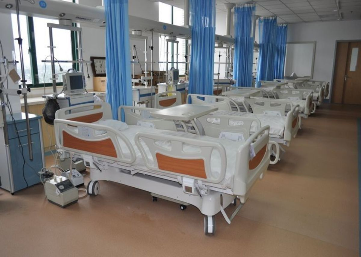 lack-of-doctors-and-nurses-in-india-covid-second-wave