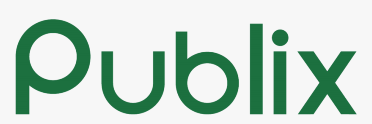 Publix is an employee-owned supermarket chain headquartered in Lakeland, Florida. Founded in 1930 by George W. Jenkins, Publix is one of America's largest grocery store chains, with 831 stores in Florida alone.