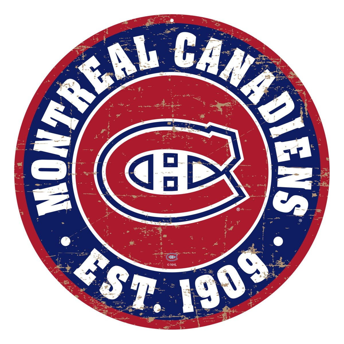 In 1930, the Montreal Canadiens were the Stanley Cup champions.