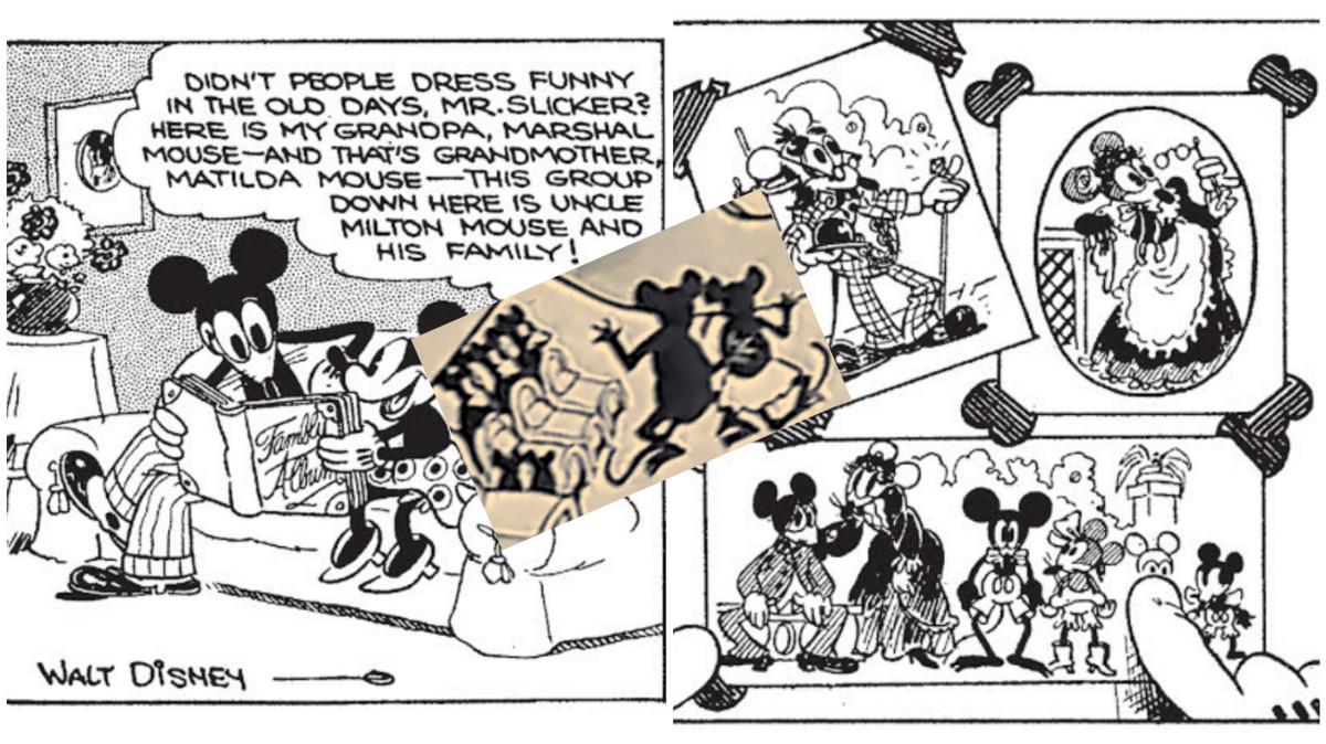 the-stolen-legacy-of-milton-mouse