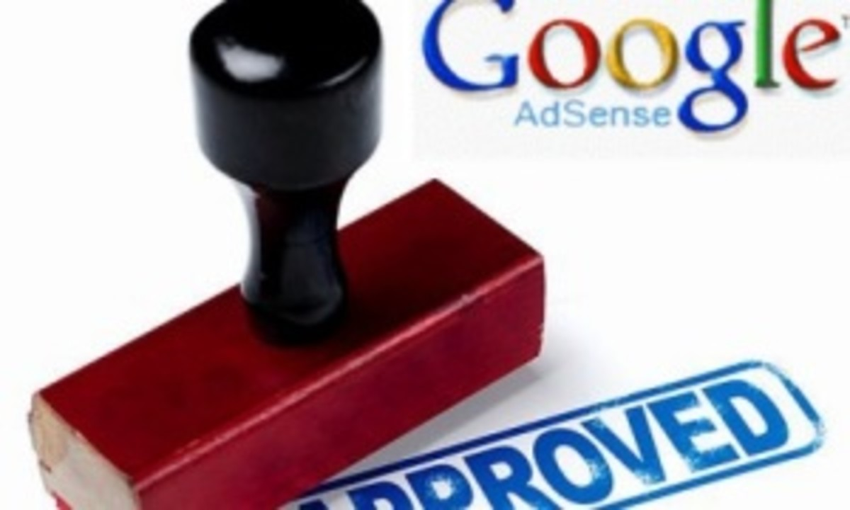 Top 3 Google AdSense Revenue Sharing Sites! Best AdSense Websites!