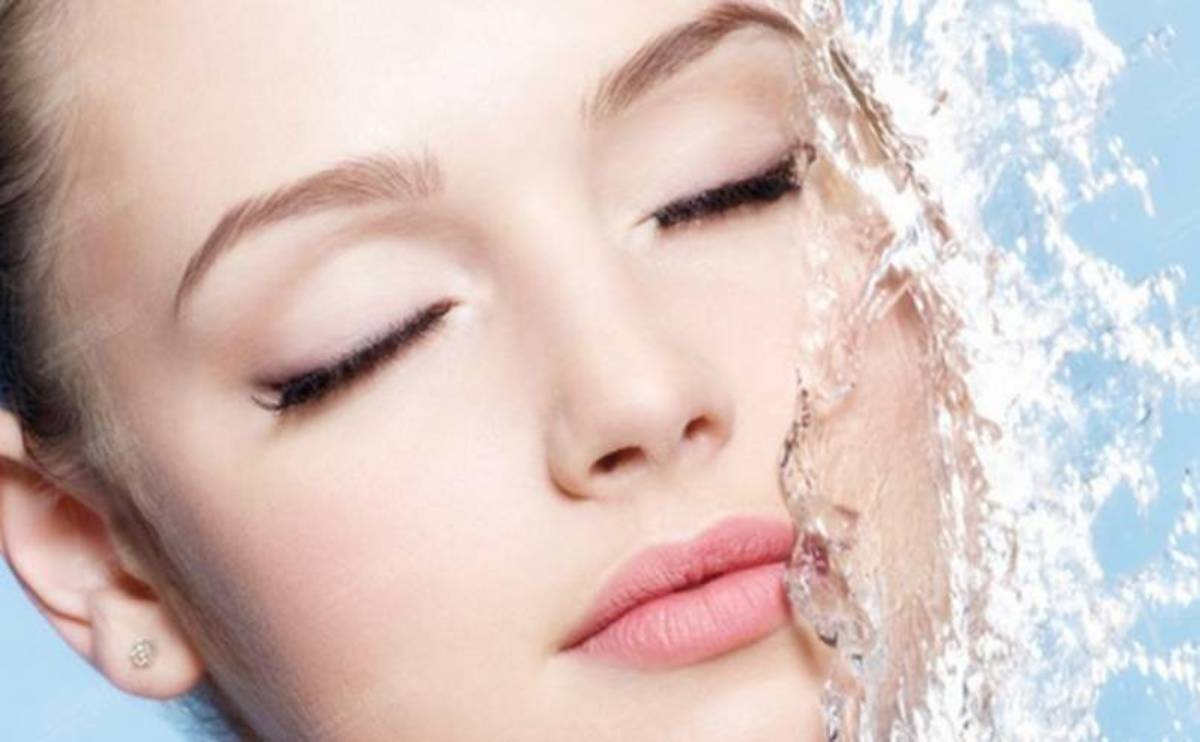 7-best-skin-care-facts