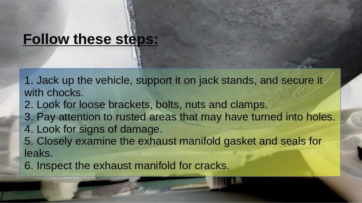 6-problems-that-make-your-exhaust-loud