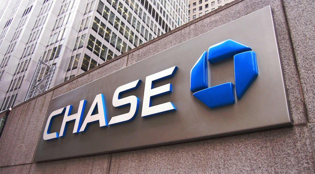 Thinking about getting a home loan through Chase? I would advise against it.