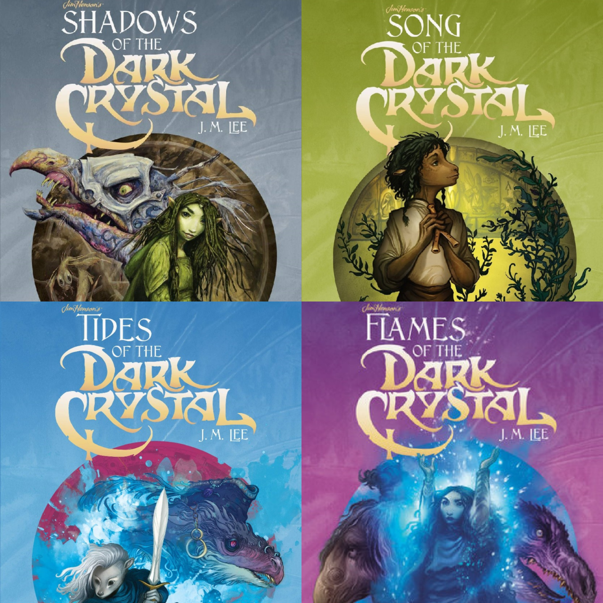 my-blog-about-jim-hensons-world-of-the-dark-crystal-part-1