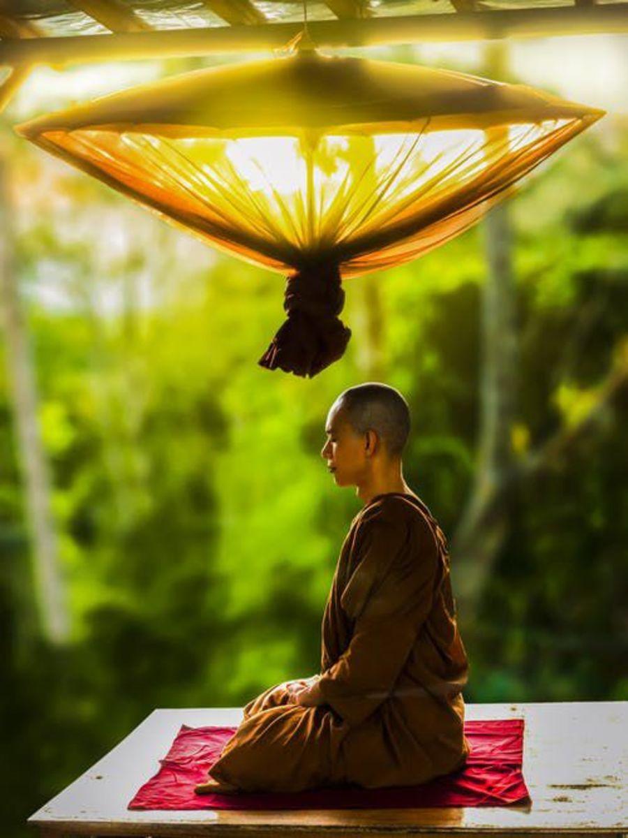 the-worth-of-meditation