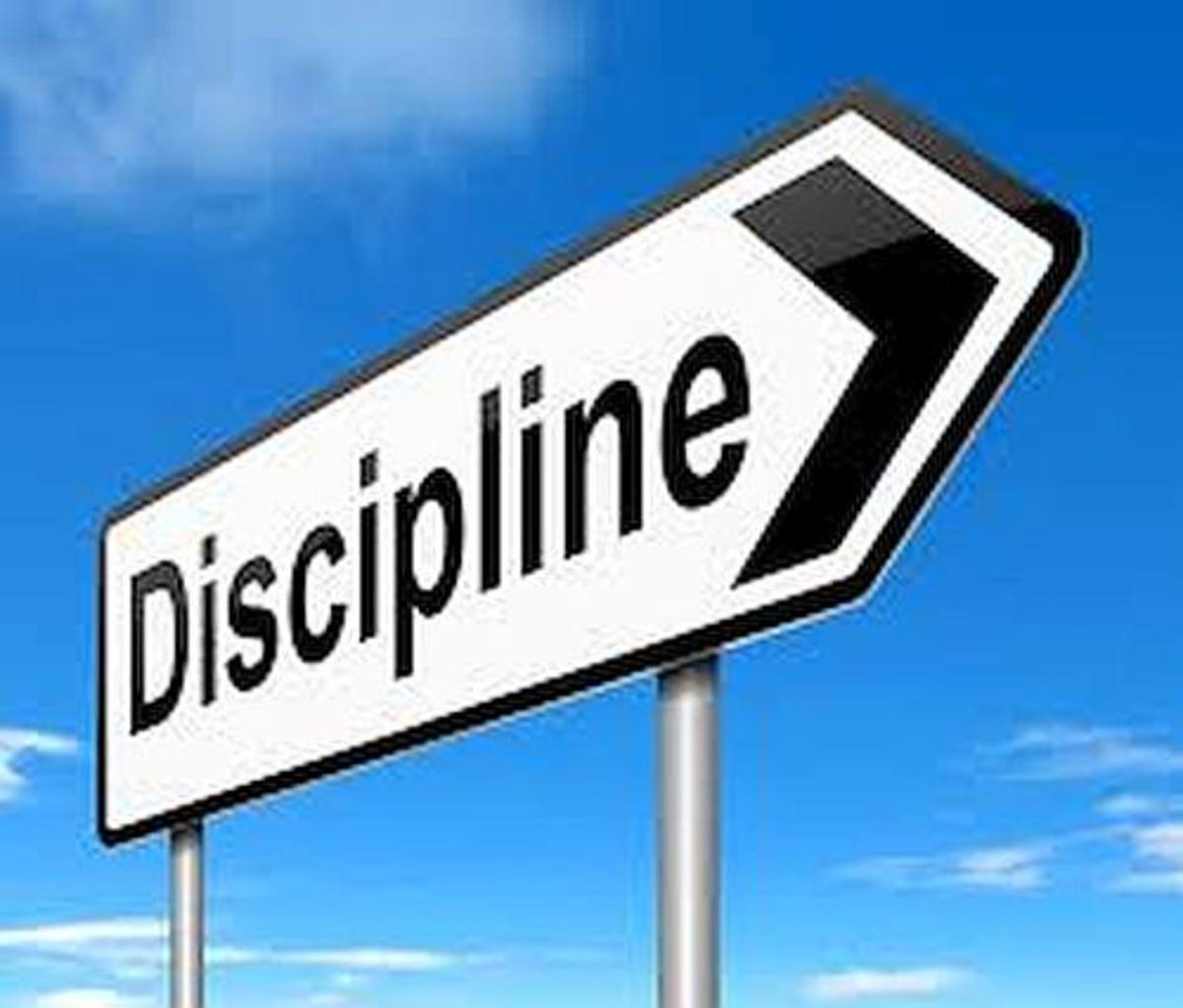 differences-between-discipline-and-punishment
