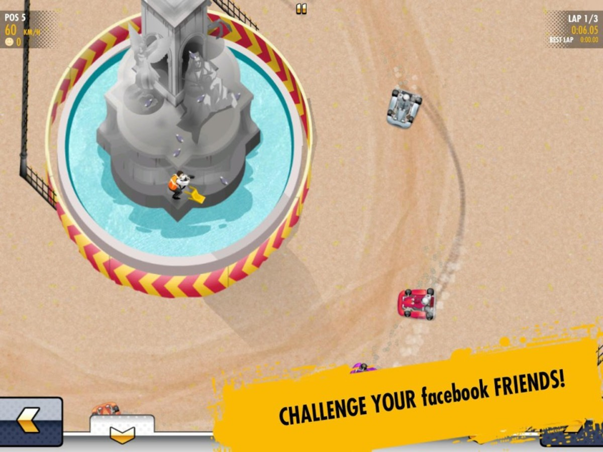 7-games-like-angry-birds-go-for-android