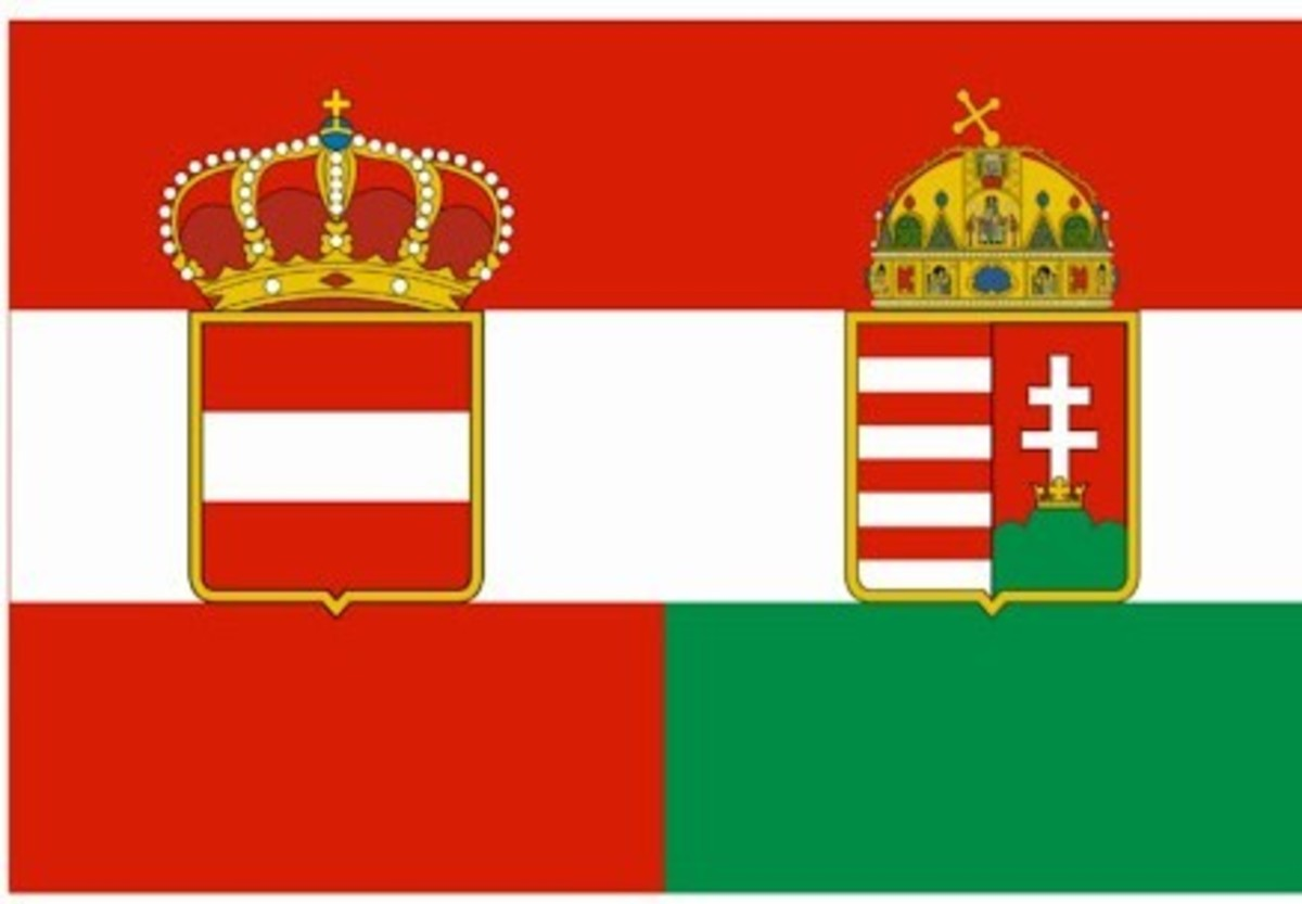austria-hungary-wwi-navy-and-the-sound-of-music