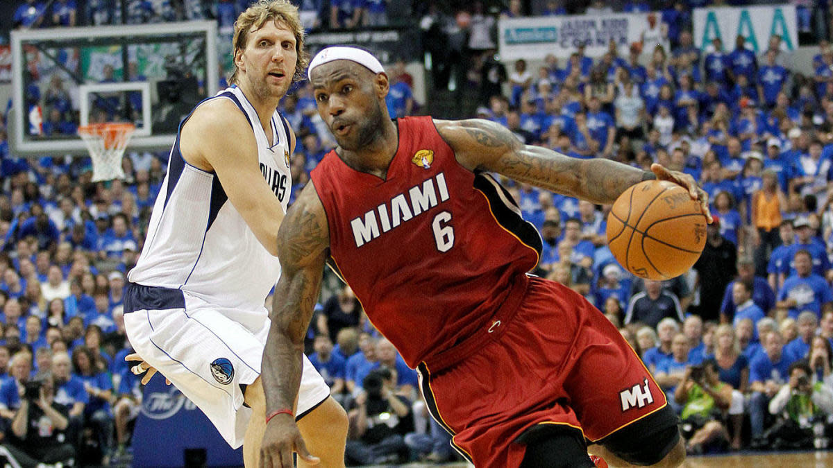 5-of-lebron-james-greatest-rivals-second-edition