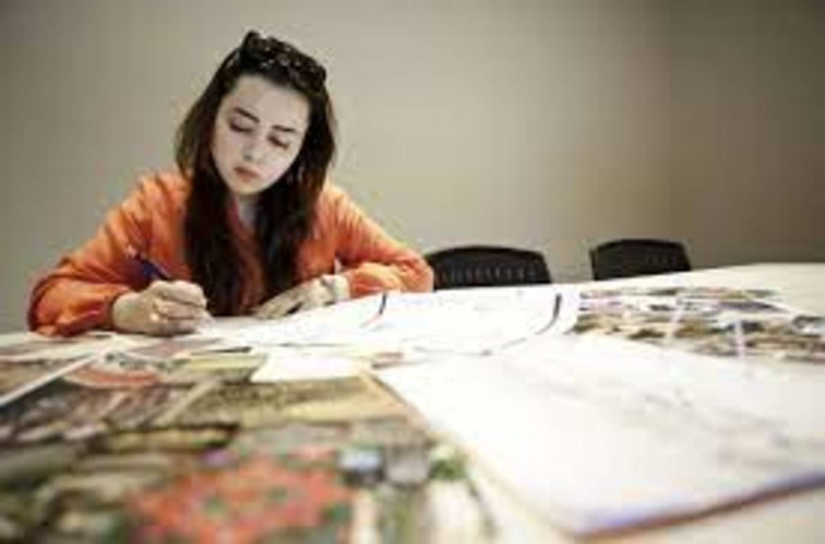 12-most-fashion-designers-of-pakistan