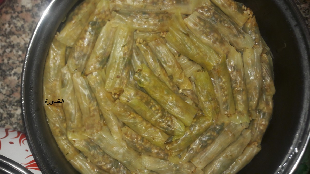 delicious-stuffed-cabbage