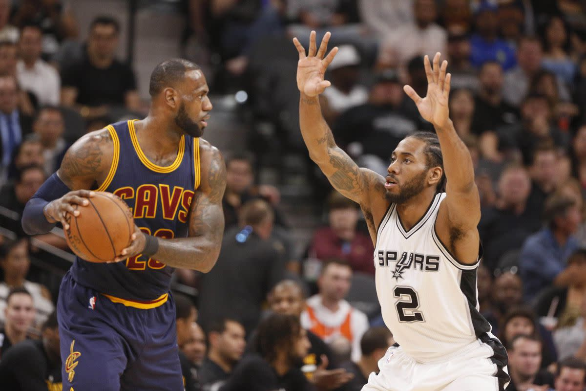 5-of-lebron-james-greatest-rivals-third-edition