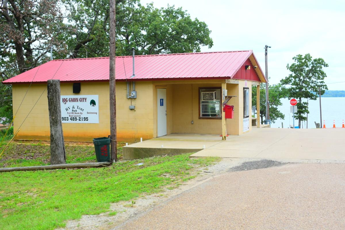log-cabin-texas
