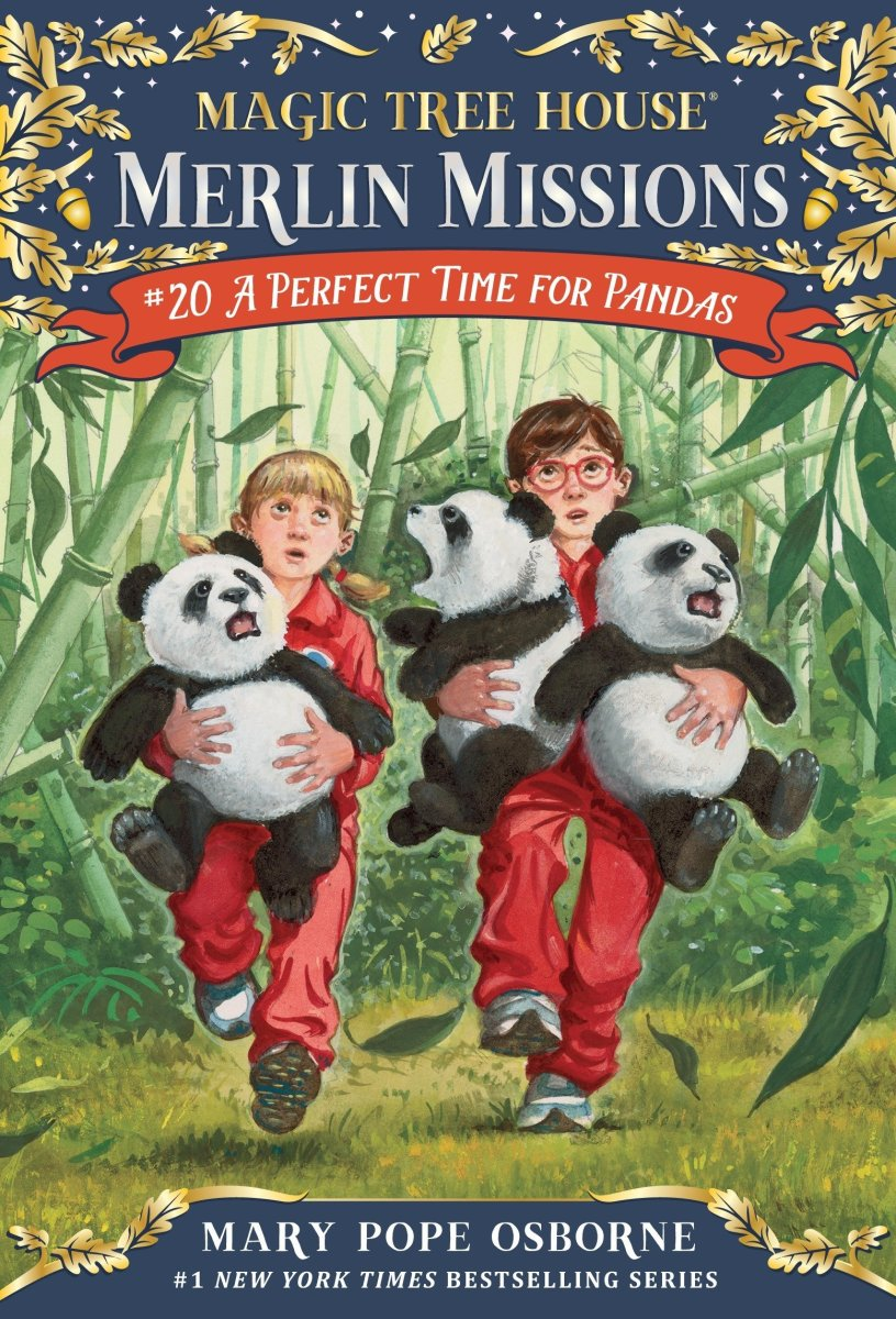 best-books-for-dads-families-with-children-from-china