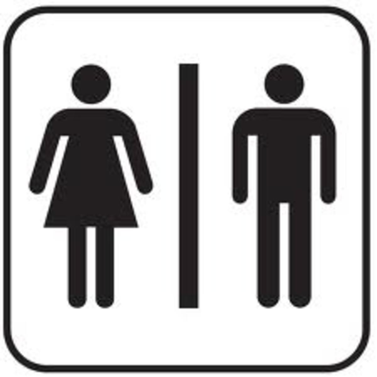 Pregnancy Causes Frequent Urination
