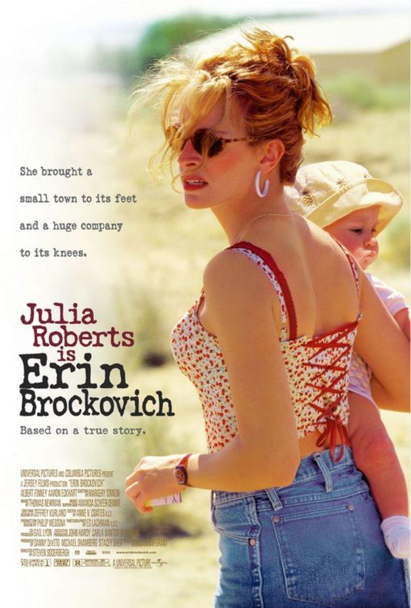 top-10-steven-soderbergh-films-ranked