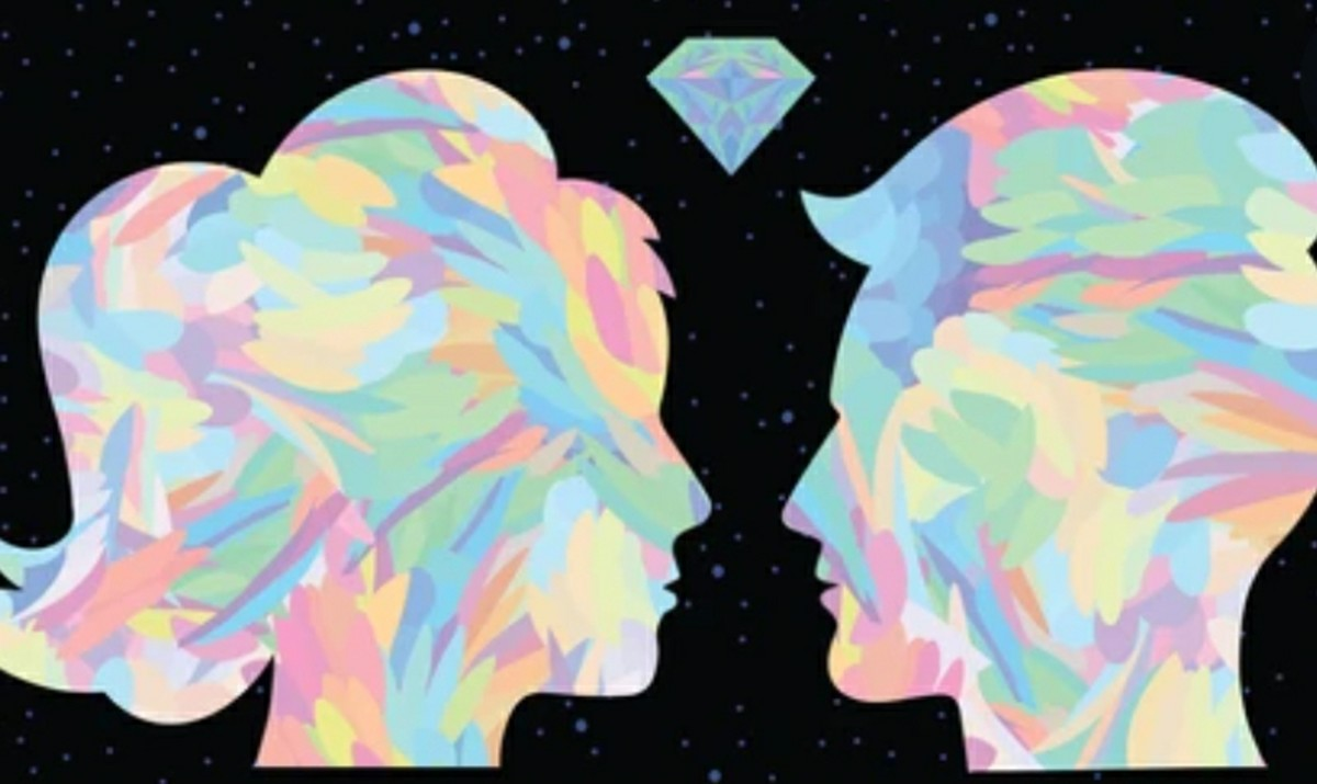 Are Twin Flames Toxic?