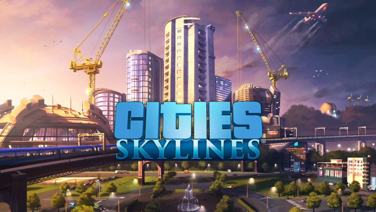 cities-skylines-fun-and-educative-game