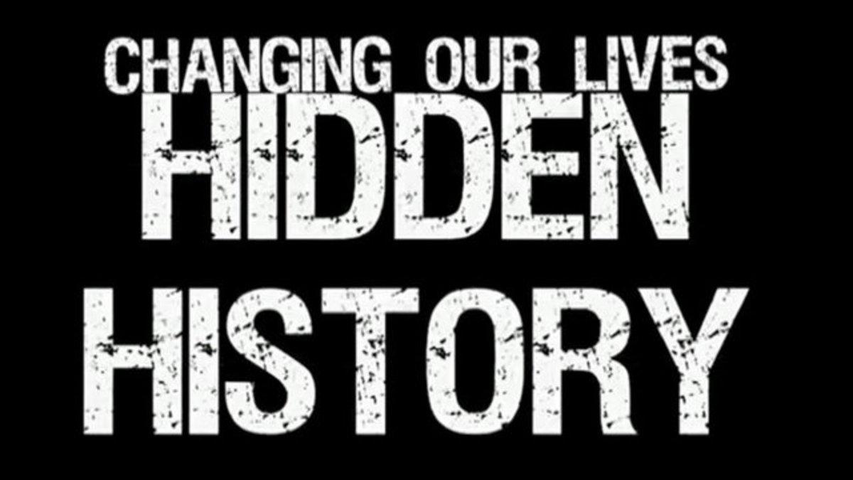 hidden-manuscripts-removing-a-peoples-history