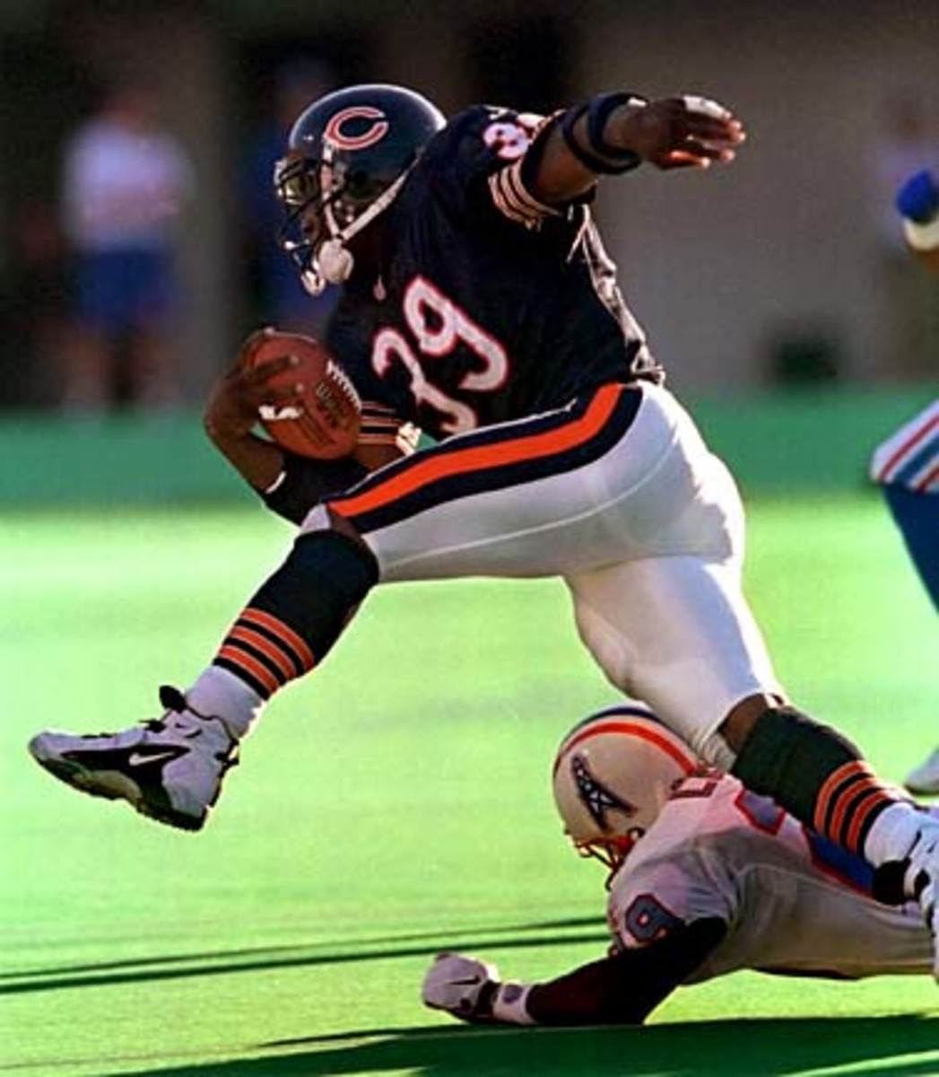 top-5-worst-draft-picks-chicago-bears