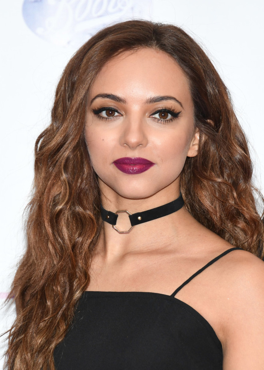 who-is-jade-thirlwall-of-the-girl-group-little-mix