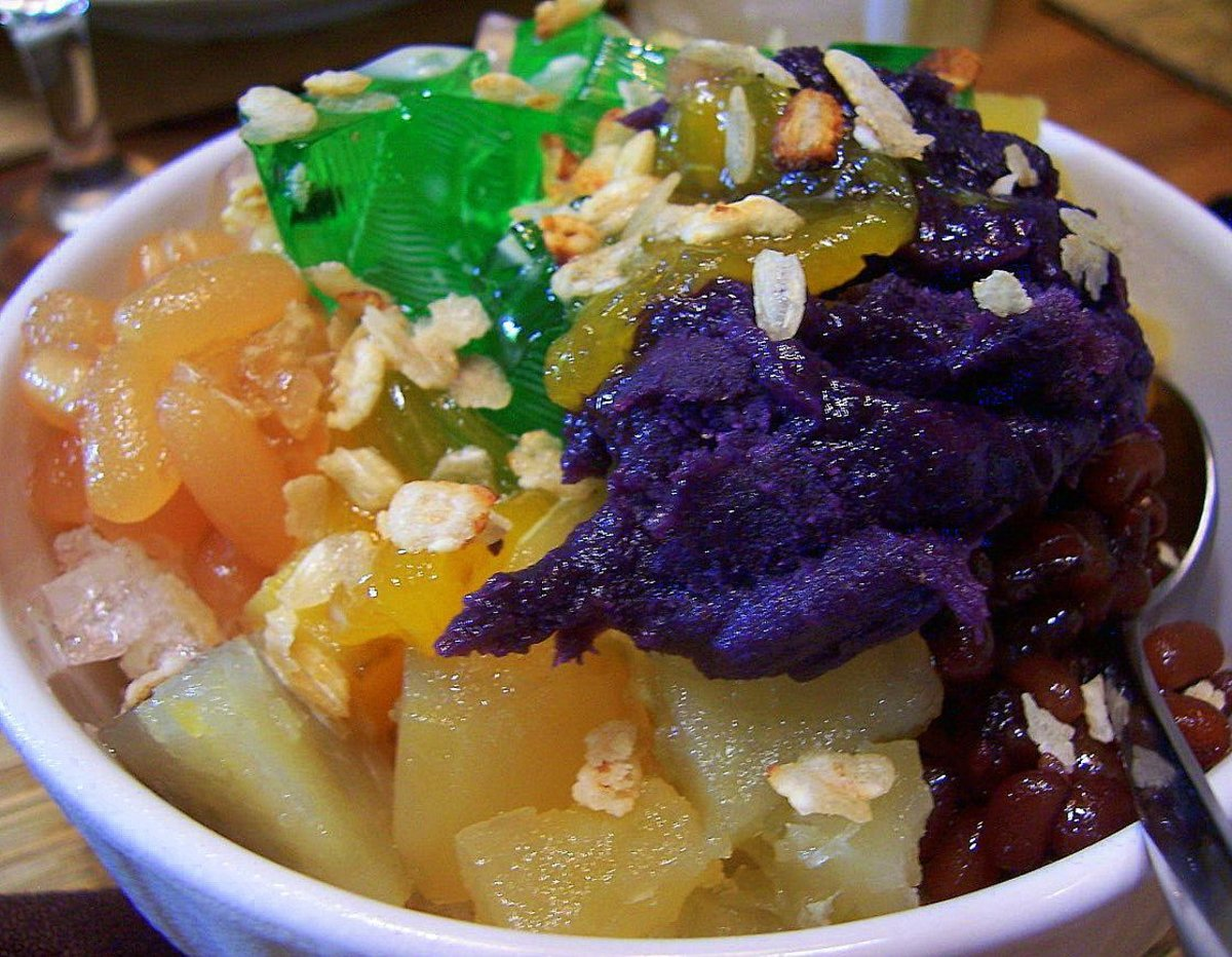 10-filipino-foods-that-you-must-try-first-edition