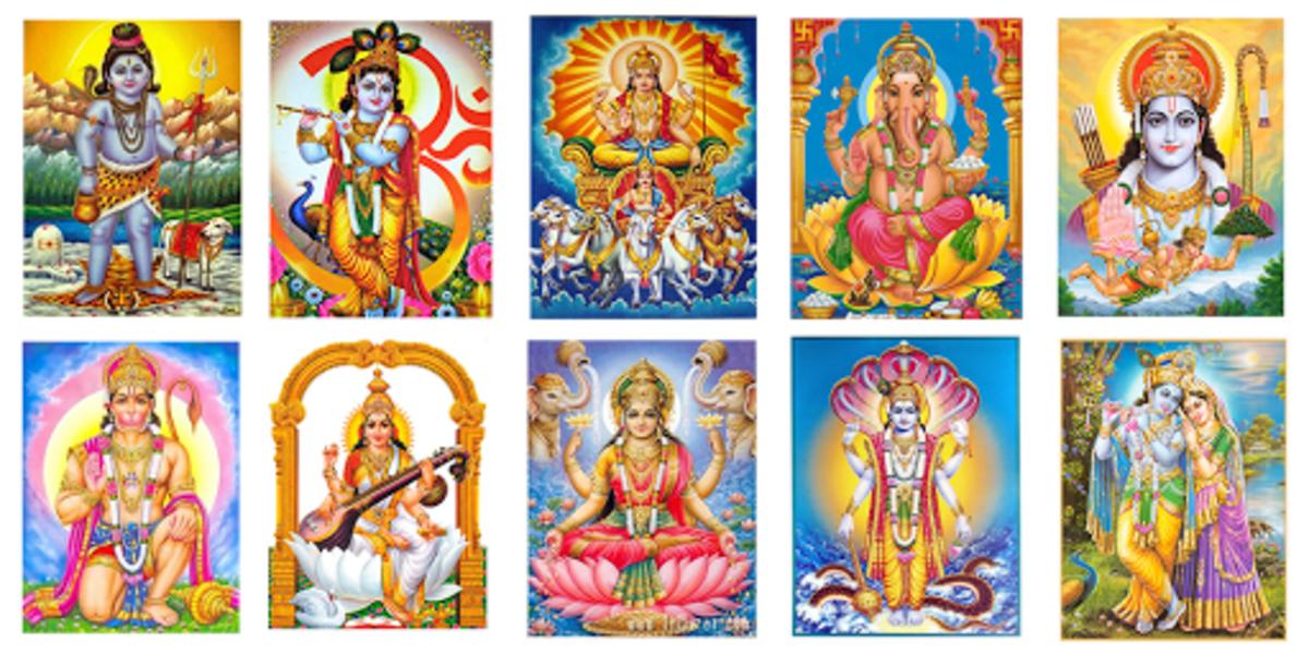 why-is-a-hindu-failing