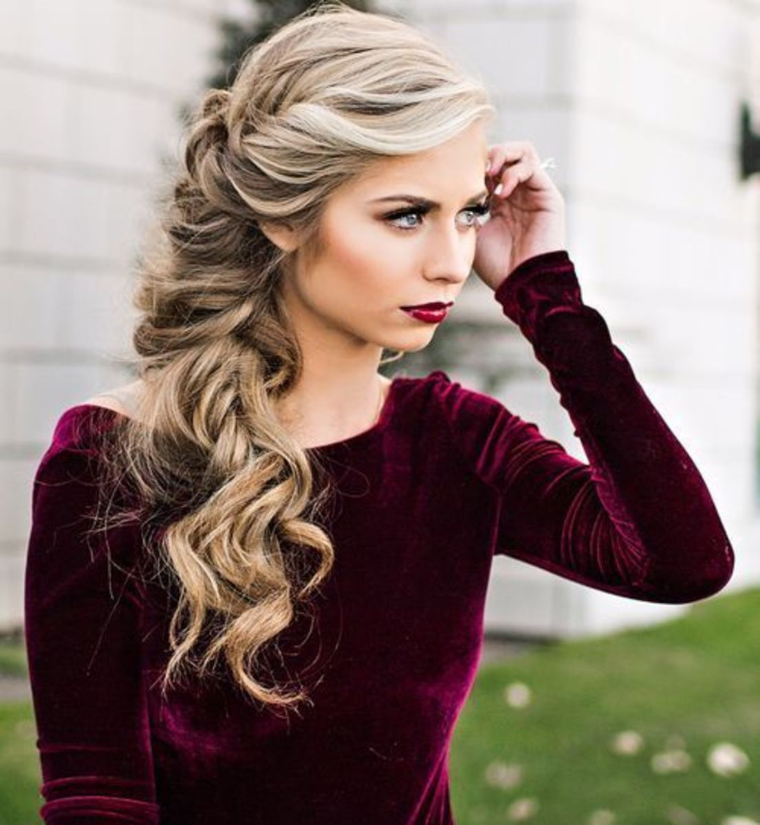 hairstyles_square_face