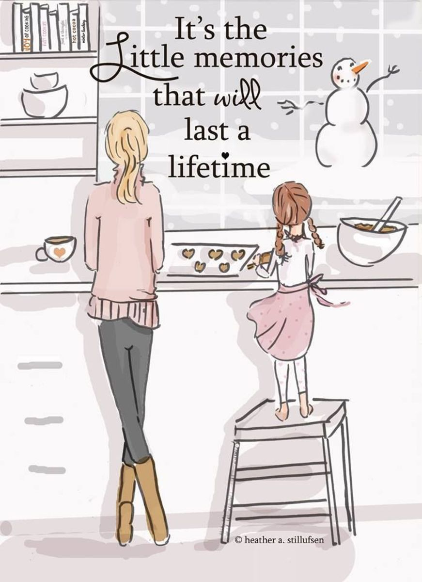 poem-mothers-encouragement