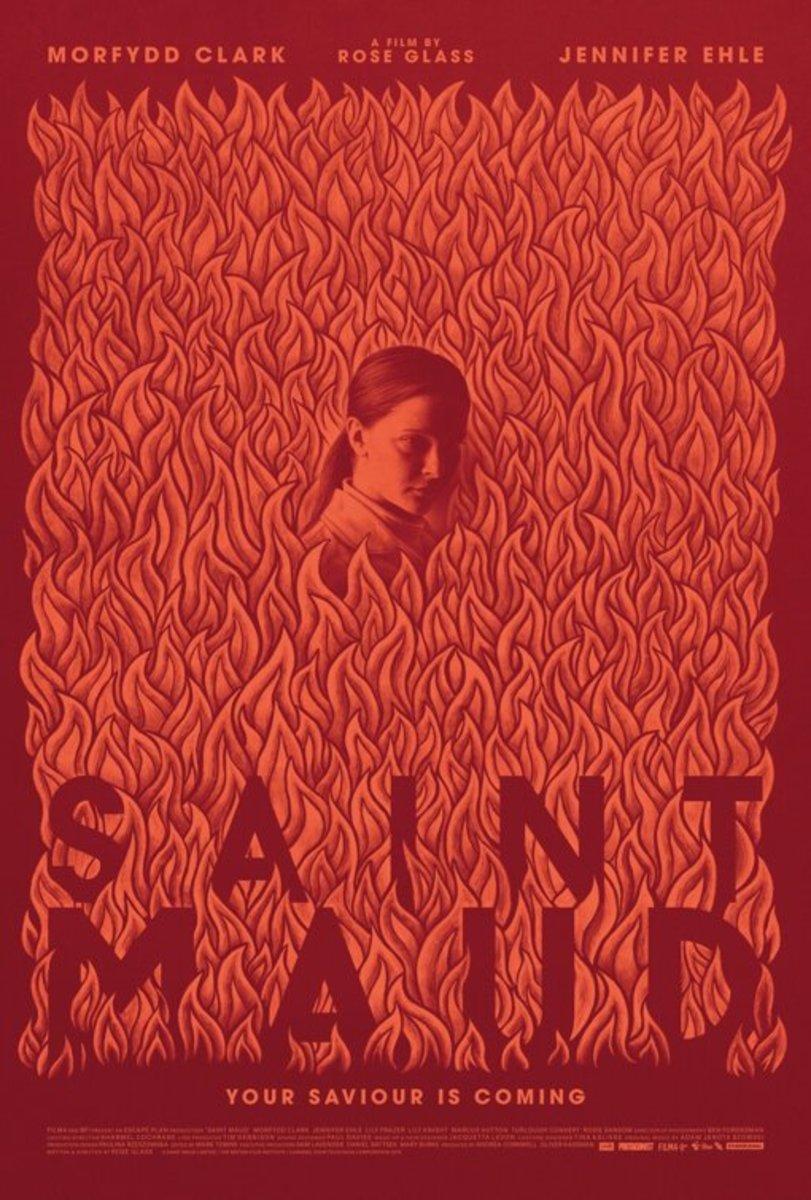saint-maud-2019-movie-review