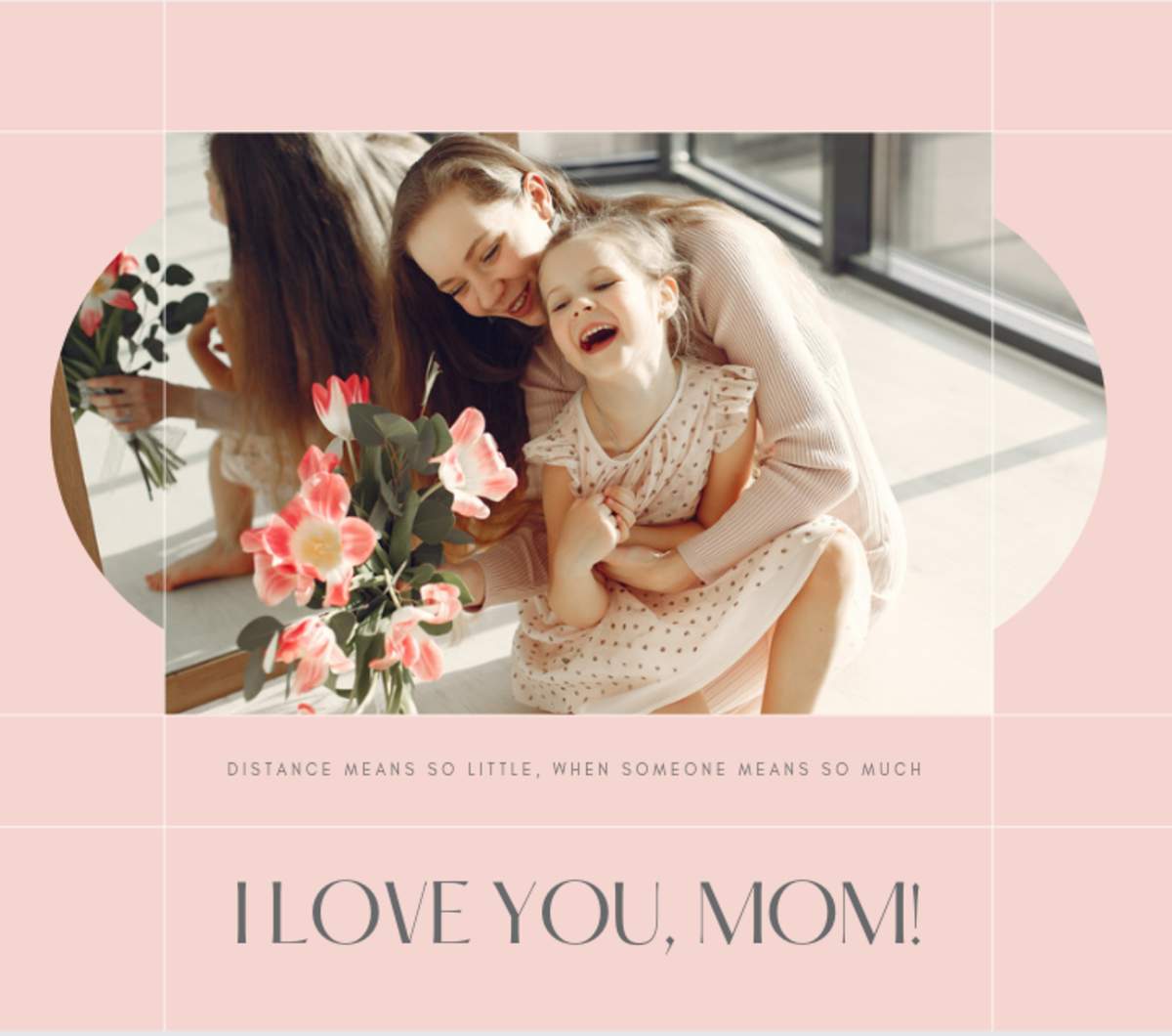 mothers-day-special-gift
