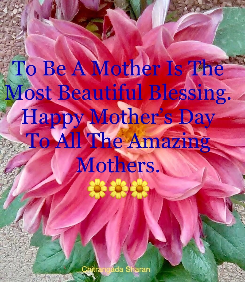 21 Beautiful Mother's Day Quotes 2021