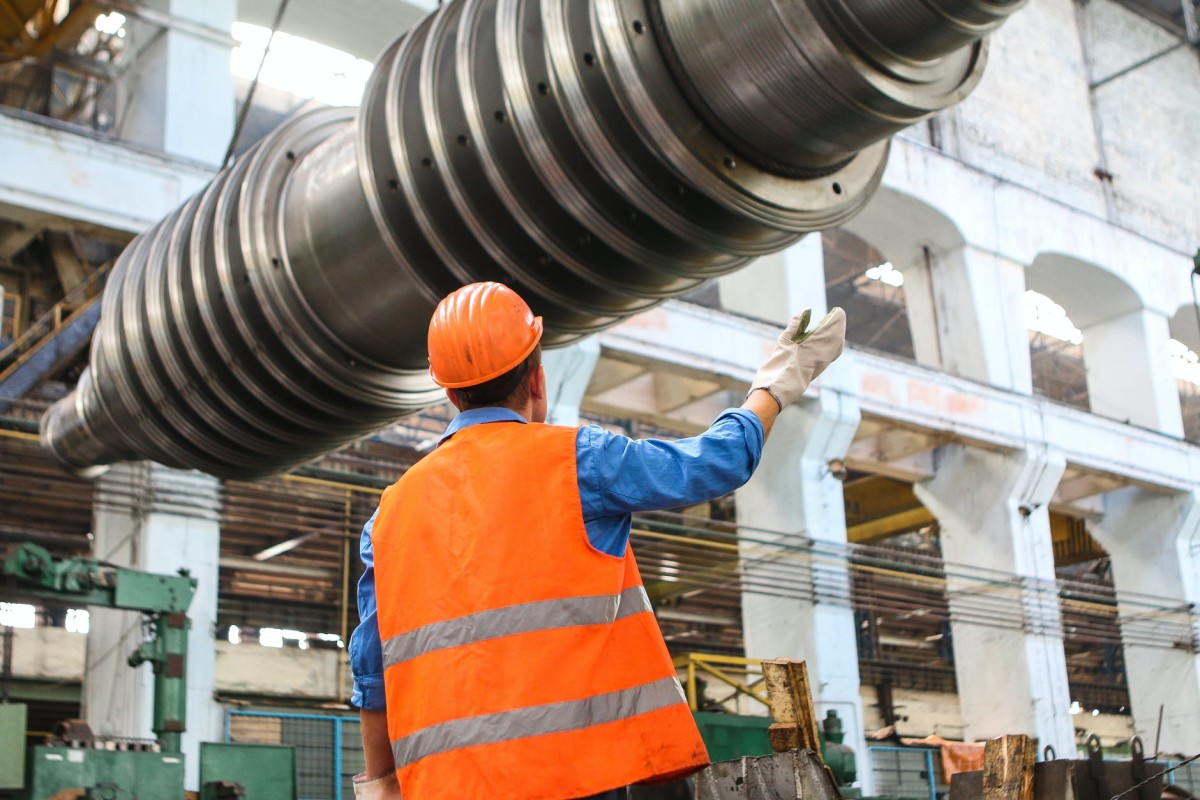 Mitigate risk through engineering instead of management system