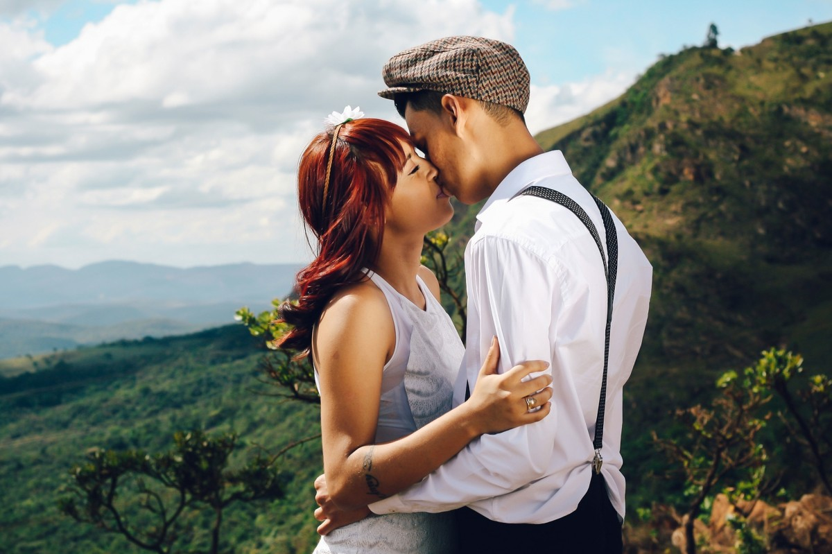 11 Relationship Green Flags: What to Look for in a New Partner