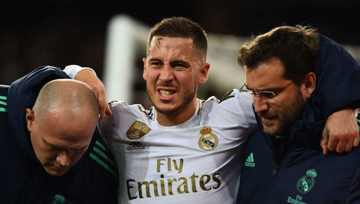 hazards-injuries-physical-problem-or-real-madrids-medical-staff