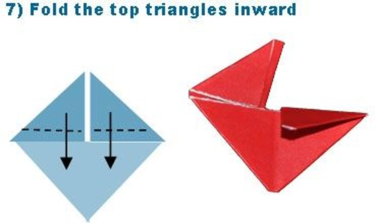 how-to-make-3d-origami-modules