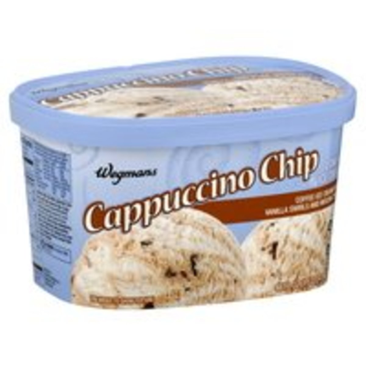 coffee-ice-cream-some-like-it-cold