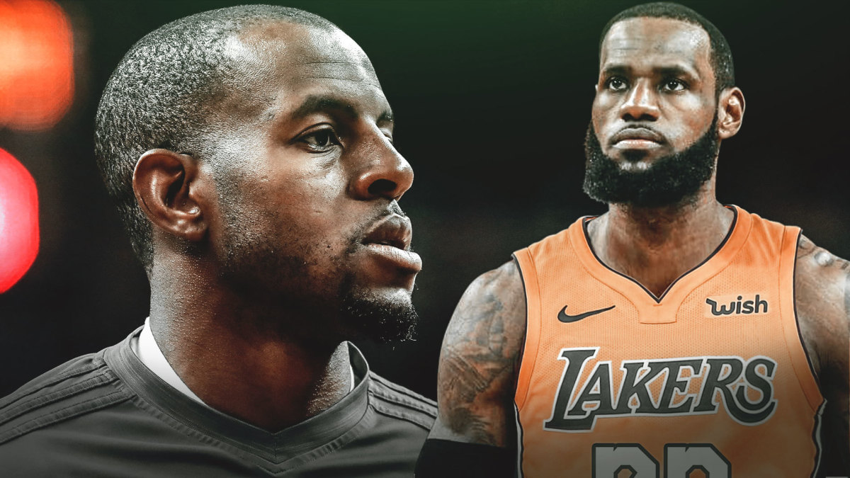 5-of-lebron-james-greatest-rivals-fourth-edition