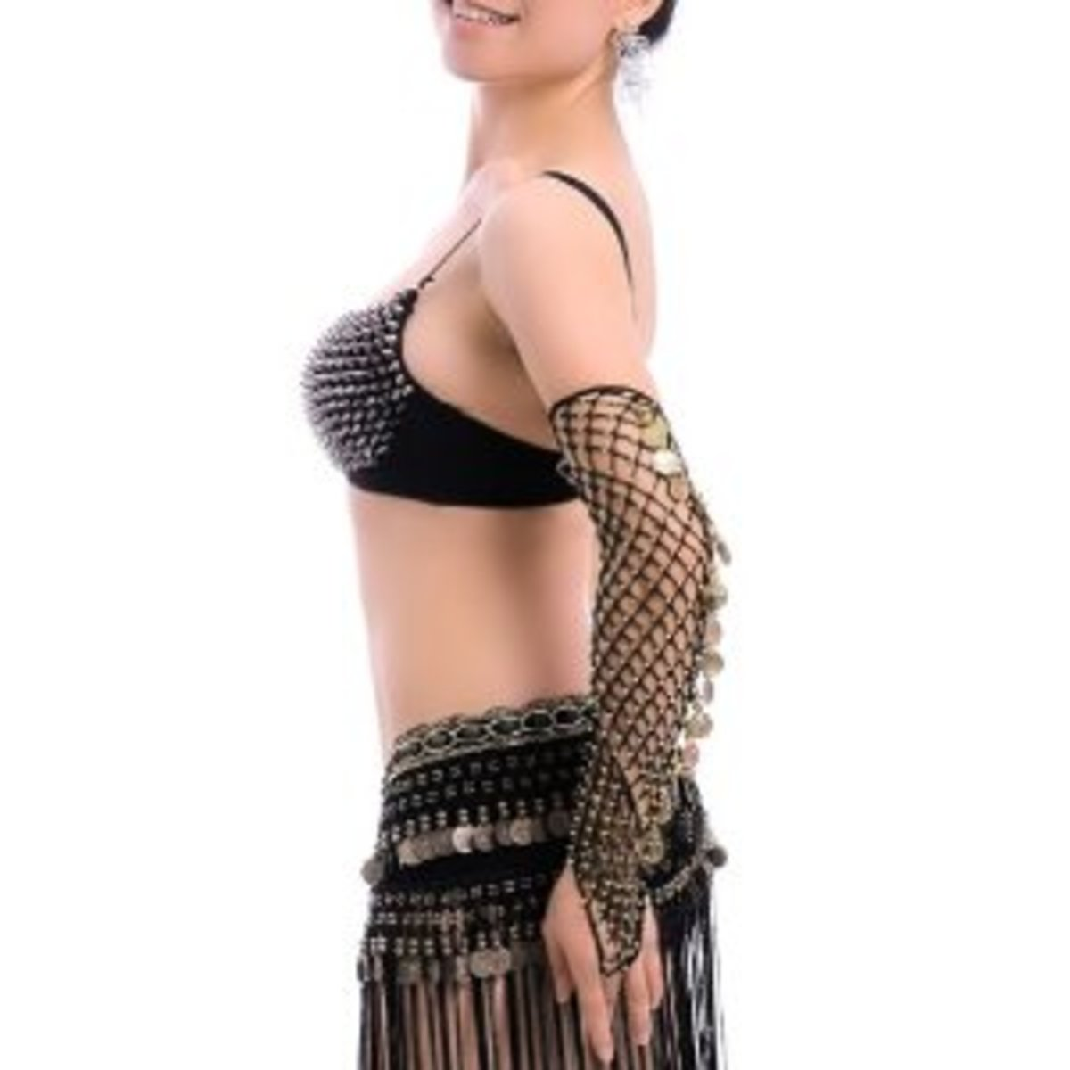 forms-of-bellydance