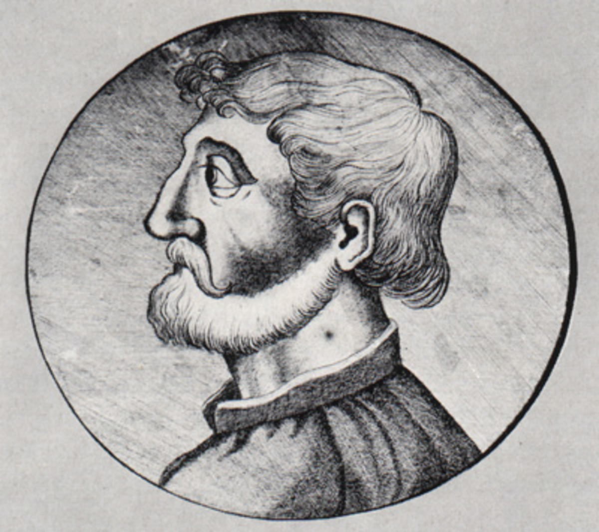 Marsilius of Inghen