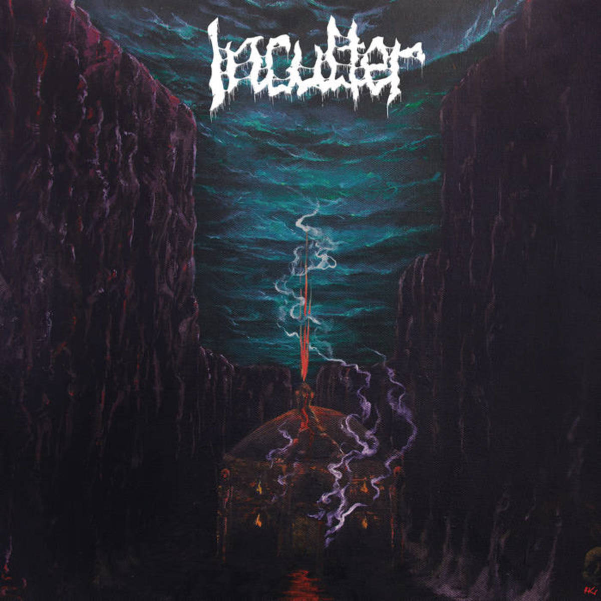 inculter-fatal-visions-album-review