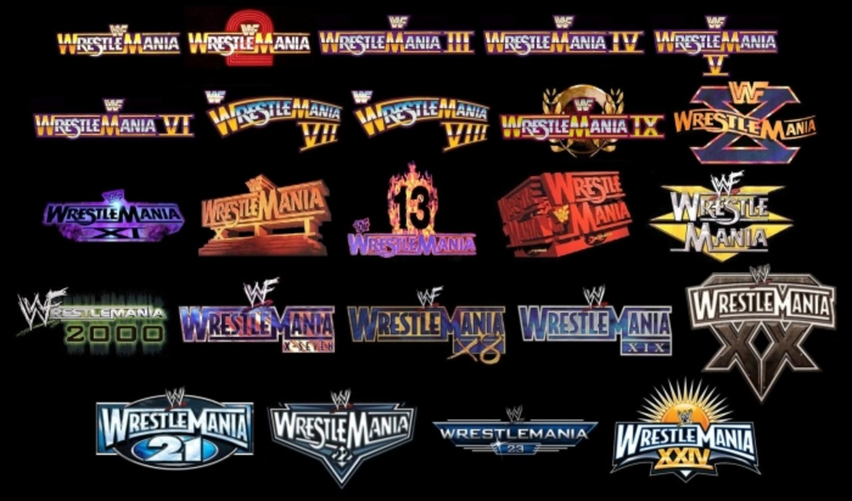 top-10-wrestle-mania-main-events