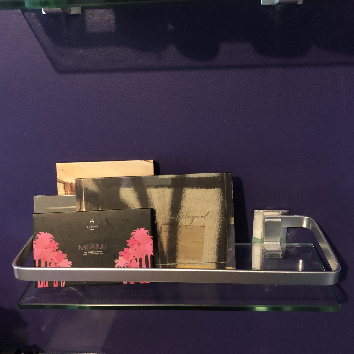 makeup-organization-how-to-organize-makeup-palettes