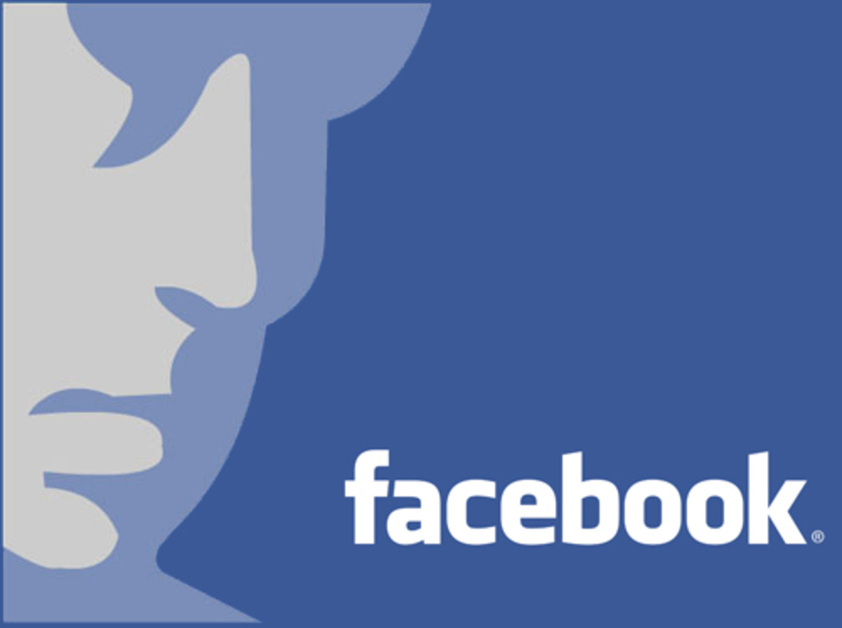 how-to-tidy-your-facebook-profile