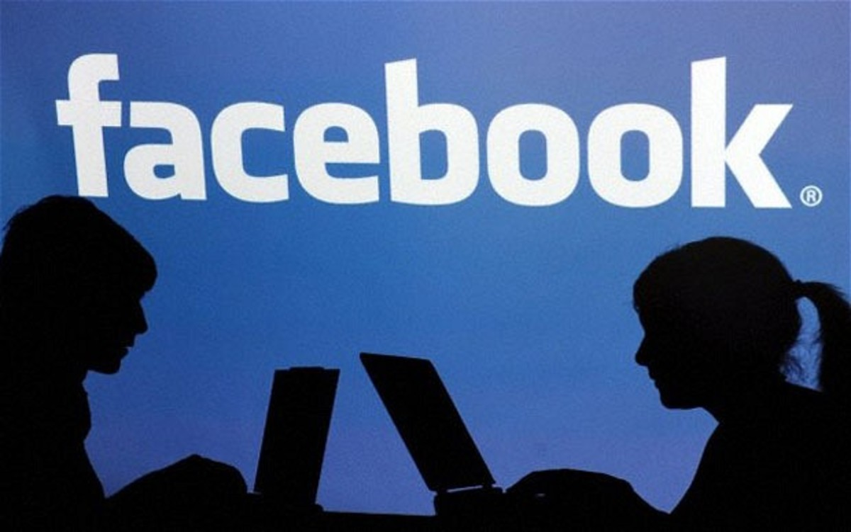How to Clean Your Facebook Account and Profile
