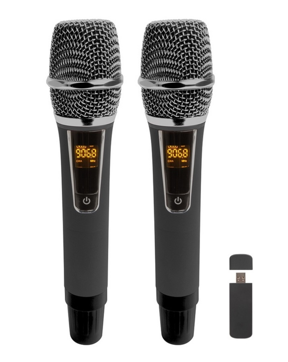 the-germinator-will-kick-all-the-unseen-crud-off-that-microphone