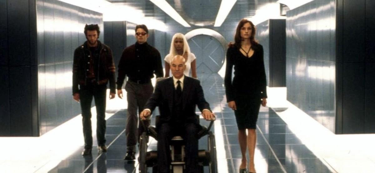 vault-movie-review-x-men