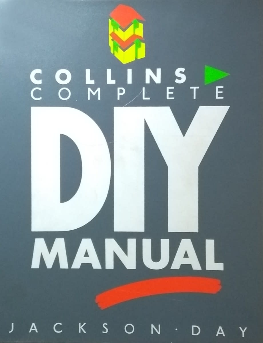 cold-water-tank-overflowing-how-to-replace-a-ball-cock-washer